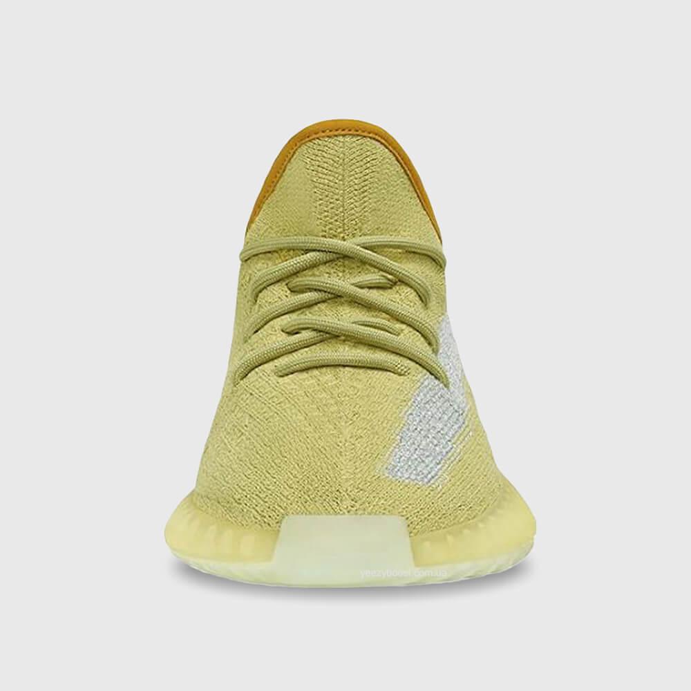 adidas-yeezy-boost-350-v2-marsh-3