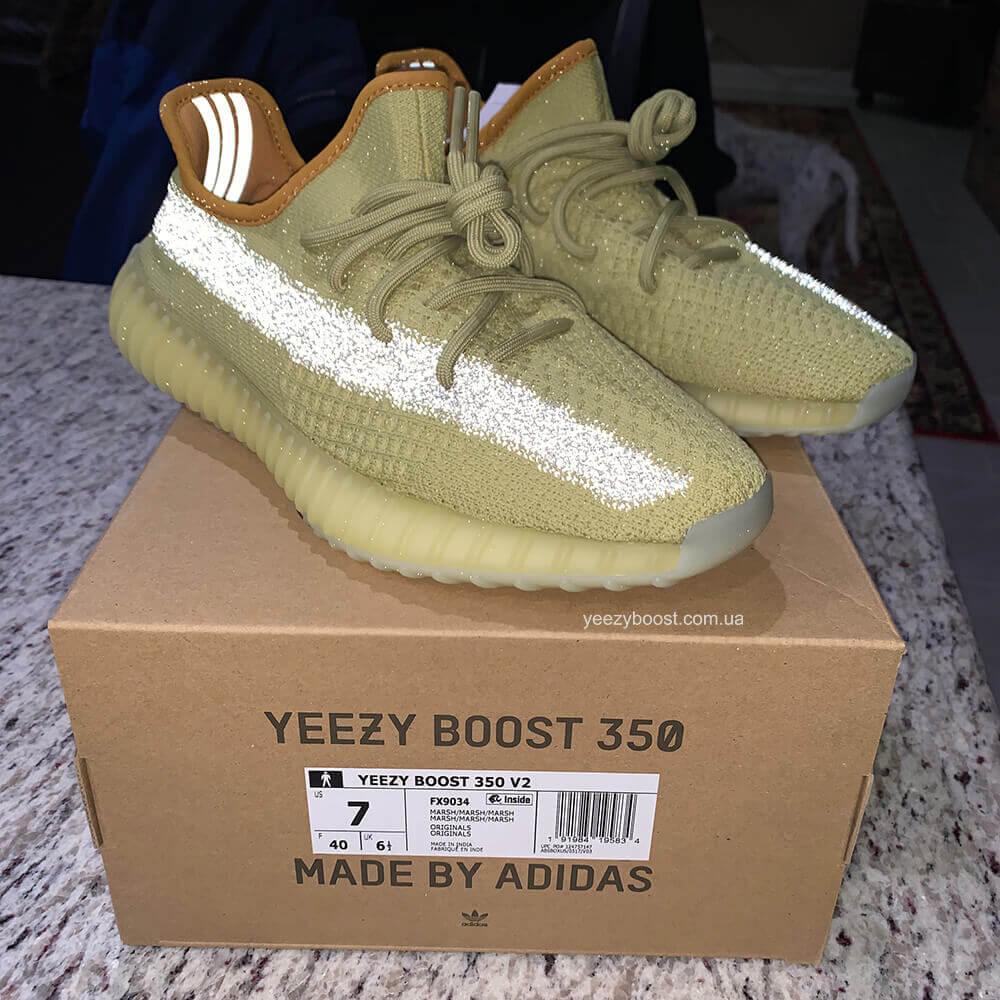adidas-yeezy-boost-350-v2-marsh-5