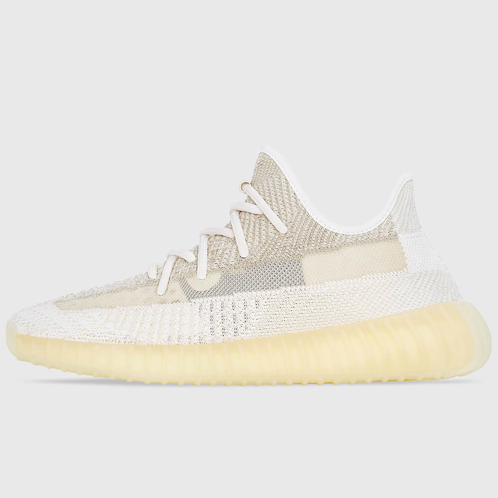 adidas-yeezy-boost-350-v2-natural-1