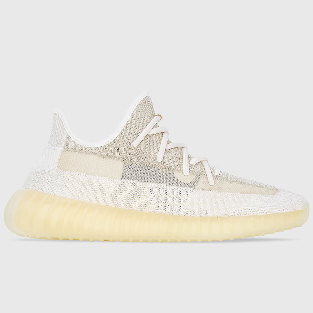 adidas-yeezy-boost-350-v2-natural-2