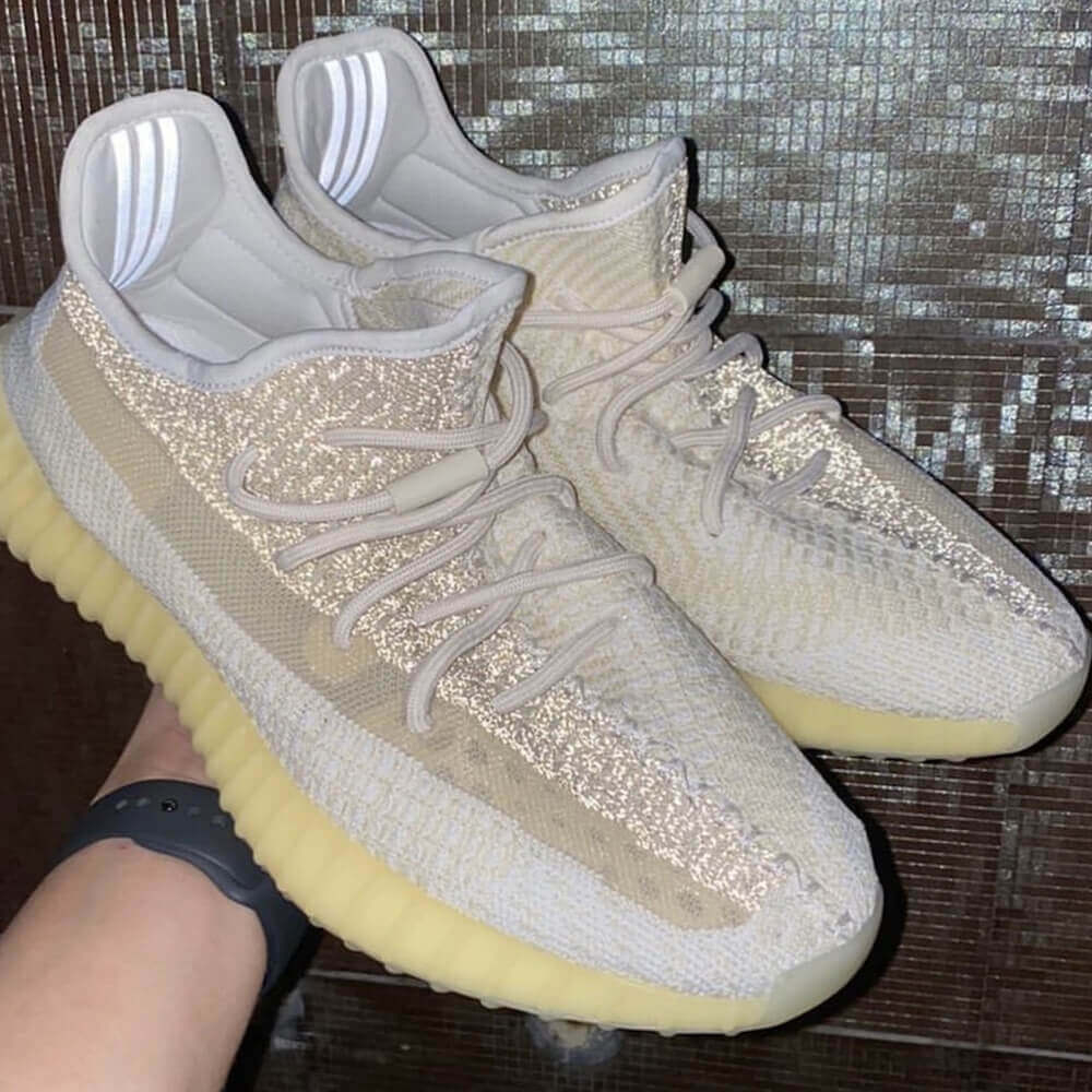 adidas-yeezy-boost-350-v2-natural-6