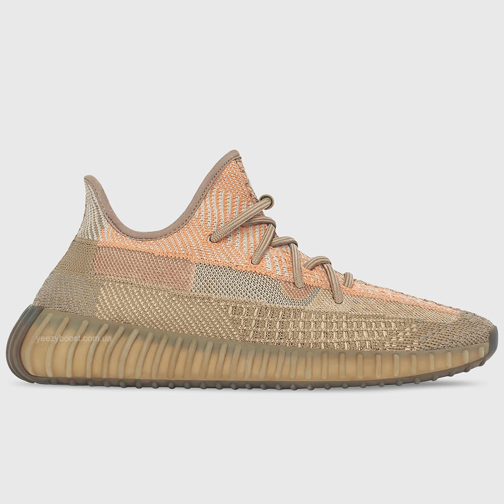 adidas-yeezy-boost-350-v2-sand-taupe-2