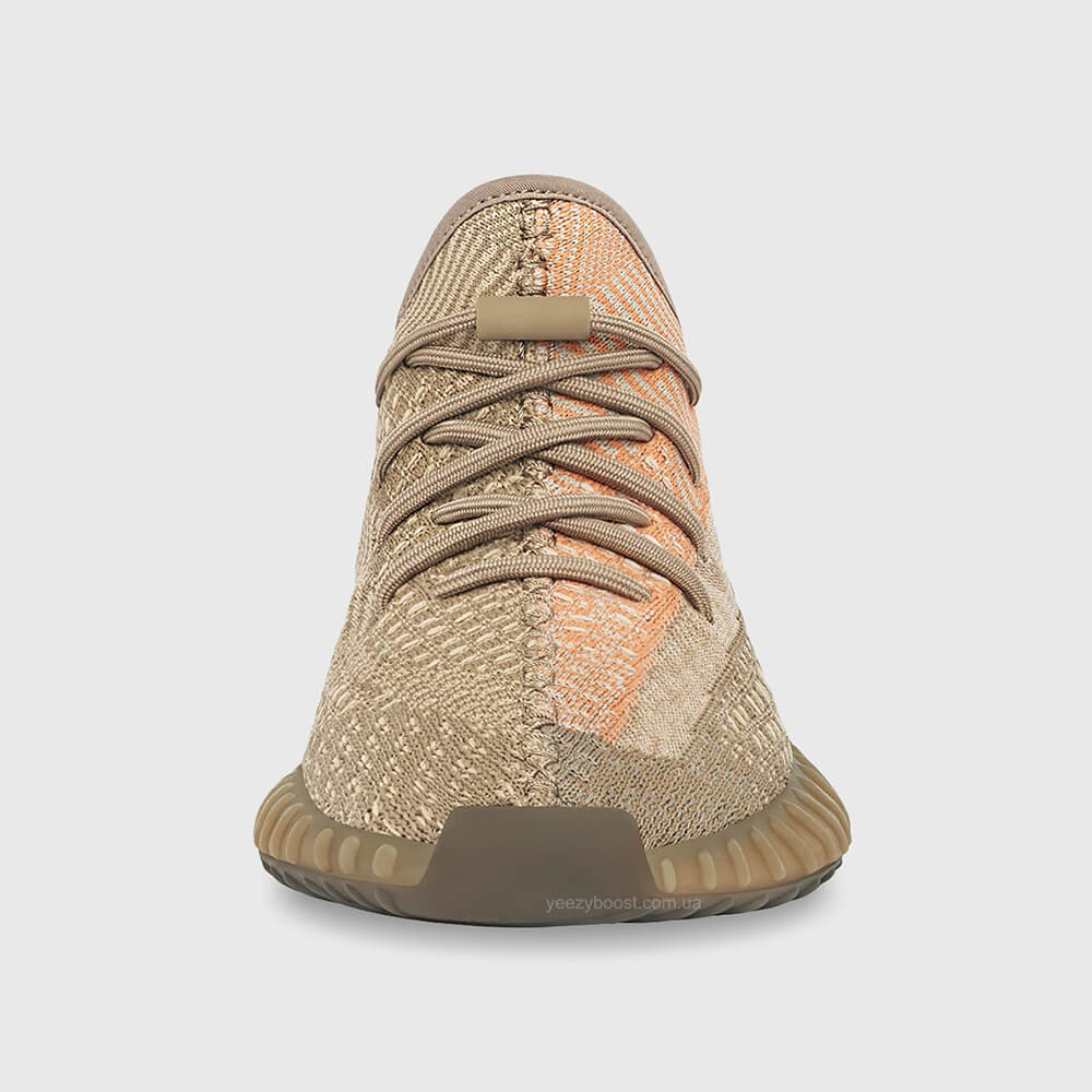 adidas-yeezy-boost-350-v2-sand-taupe-3