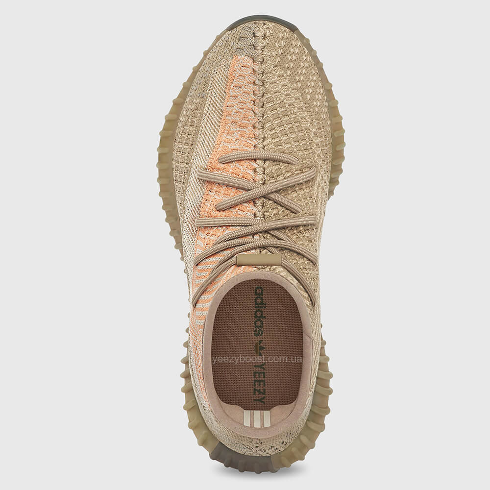 adidas-yeezy-boost-350-v2-sand-taupe-4