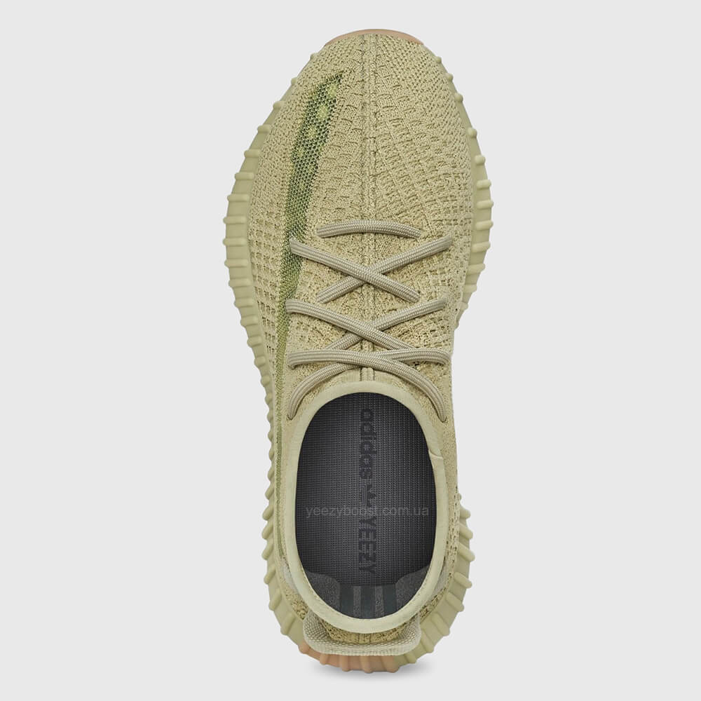 adidas-yeezy-boost-350-v2-sulfur-4