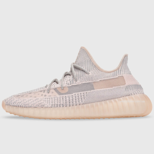 adidas-yeezy-boost-350-v2-synth-1