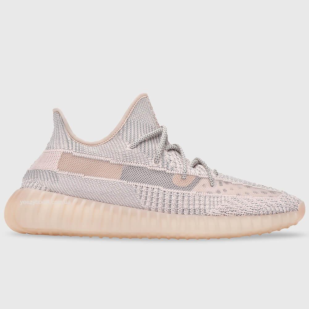 adidas-yeezy-boost-350-v2-synth-2