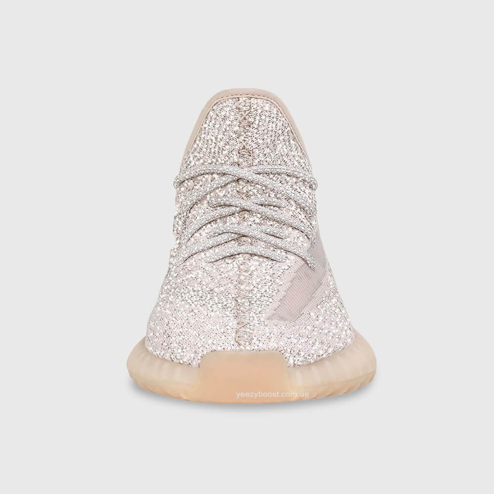 adidas-yeezy-boost-350-v2-synth-reflective-3