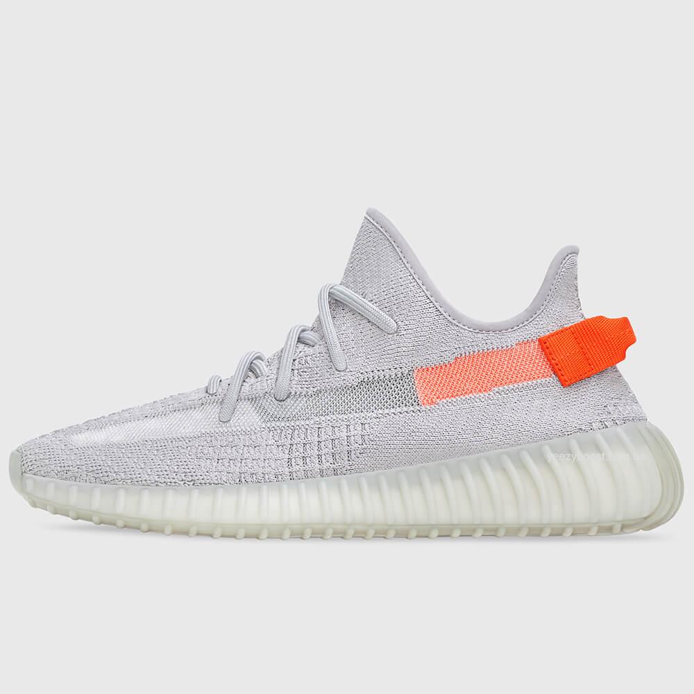 adidas-yeezy-boost-350-v2-tail-light-1