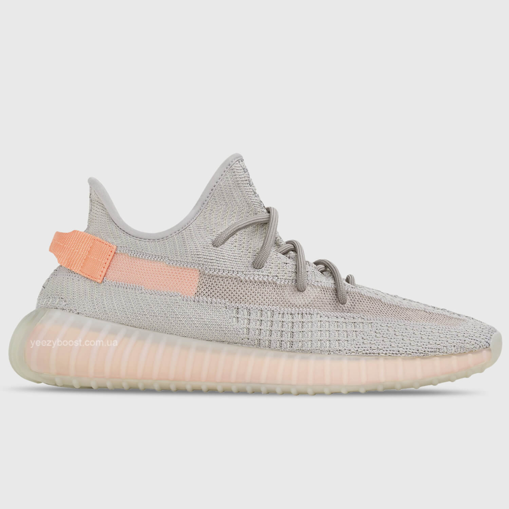 adidas-yeezy-boost-350-v2-true-form-1