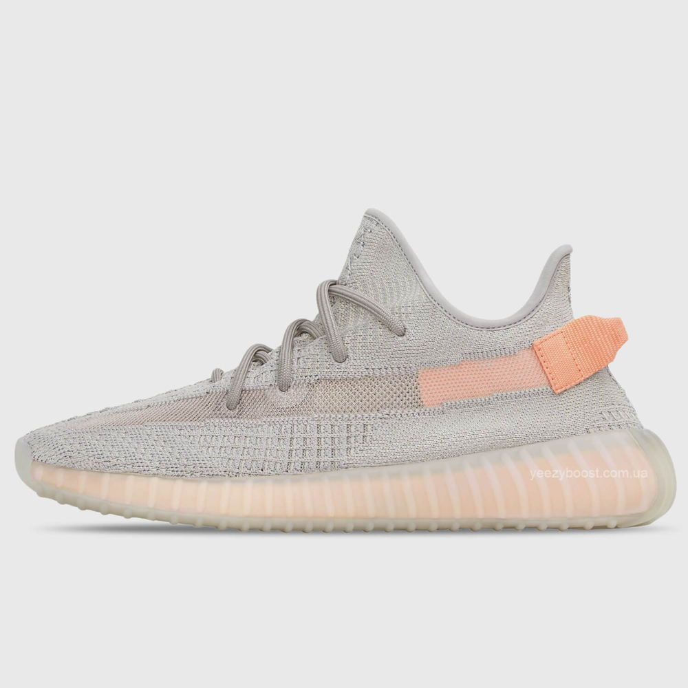 adidas-yeezy-boost-350-v2-true-form-2