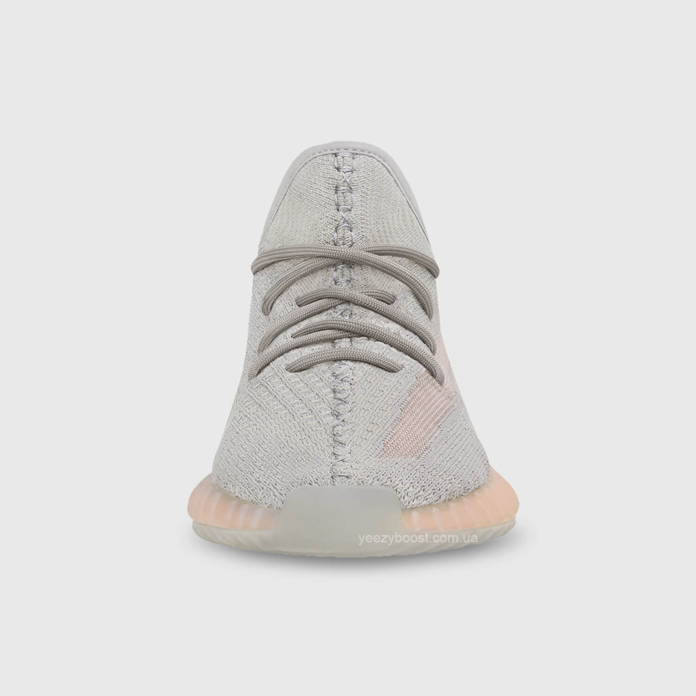 adidas-yeezy-boost-350-v2-true-form-3