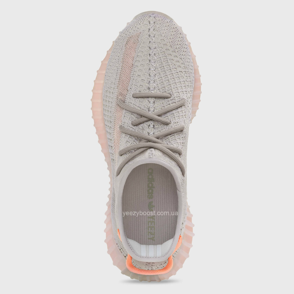 adidas-yeezy-boost-350-v2-true-form-4