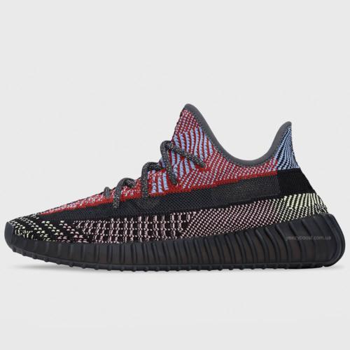 adidas-yeezy-boost-350-v2-yecheil-non-reflective-2