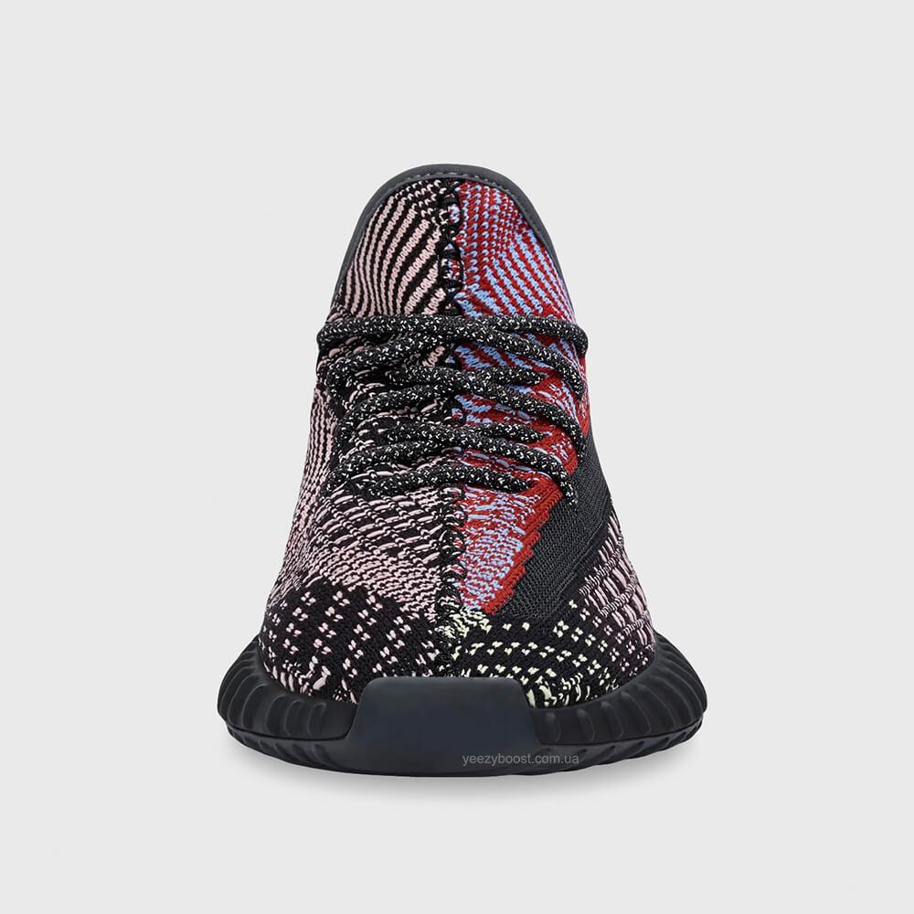 adidas-yeezy-boost-350-v2-yecheil-non-reflective-3