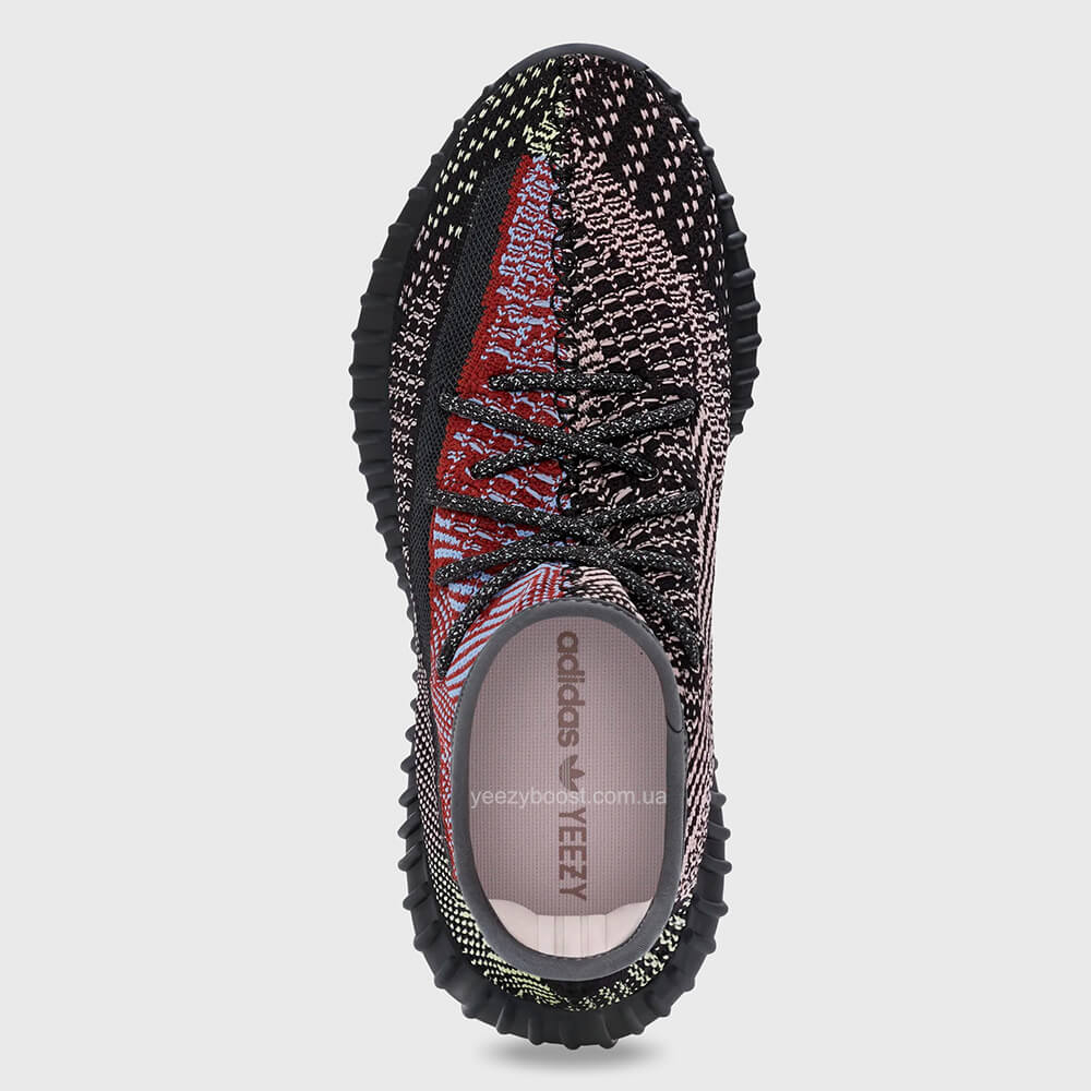 adidas-yeezy-boost-350-v2-yecheil-non-reflective-4