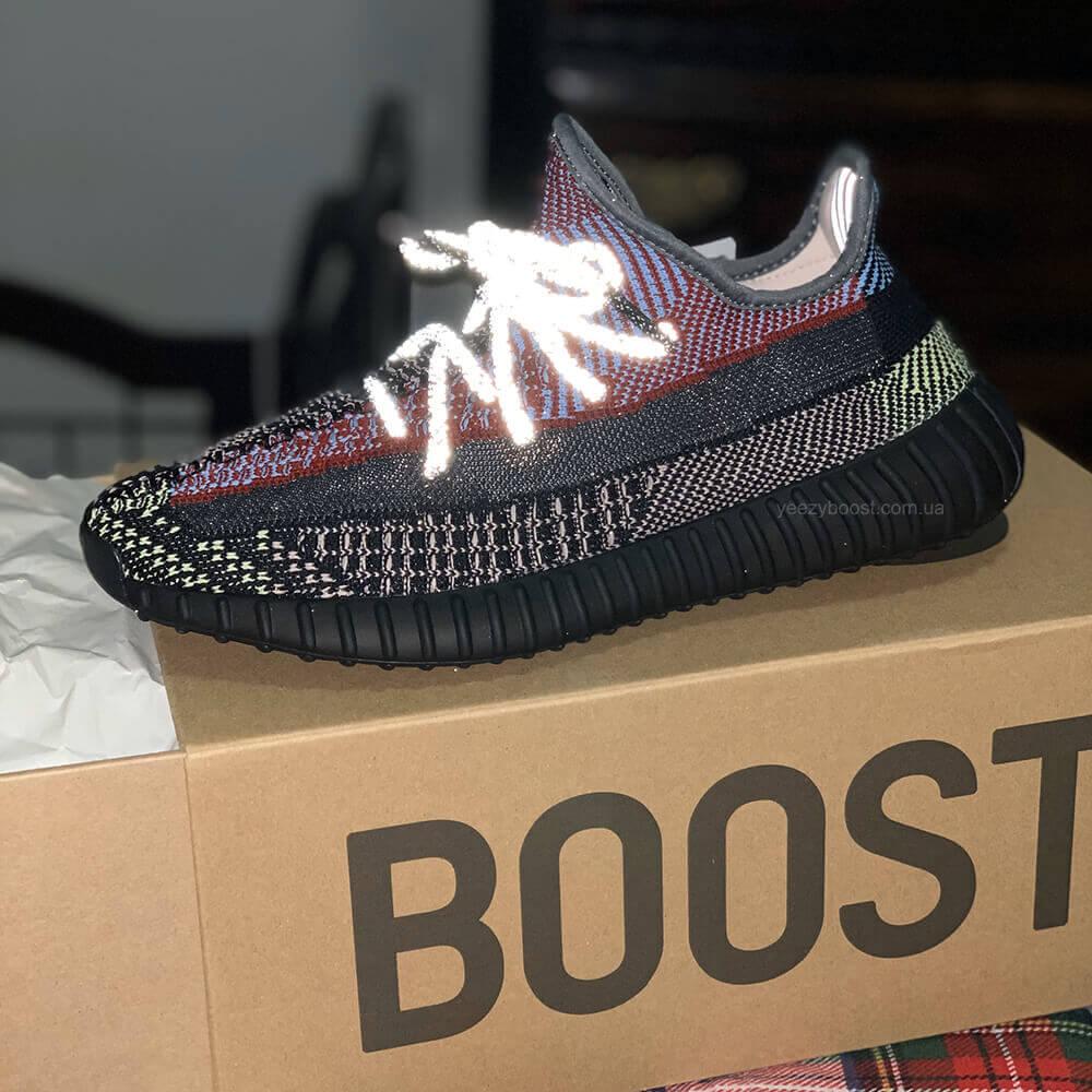 adidas-yeezy-boost-350-v2-yecheil-non-reflective-6
