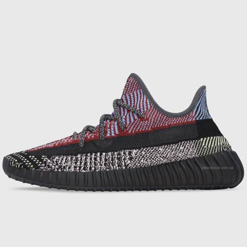 adidas-yeezy-boost-350-v2-yecheil-reflective-2