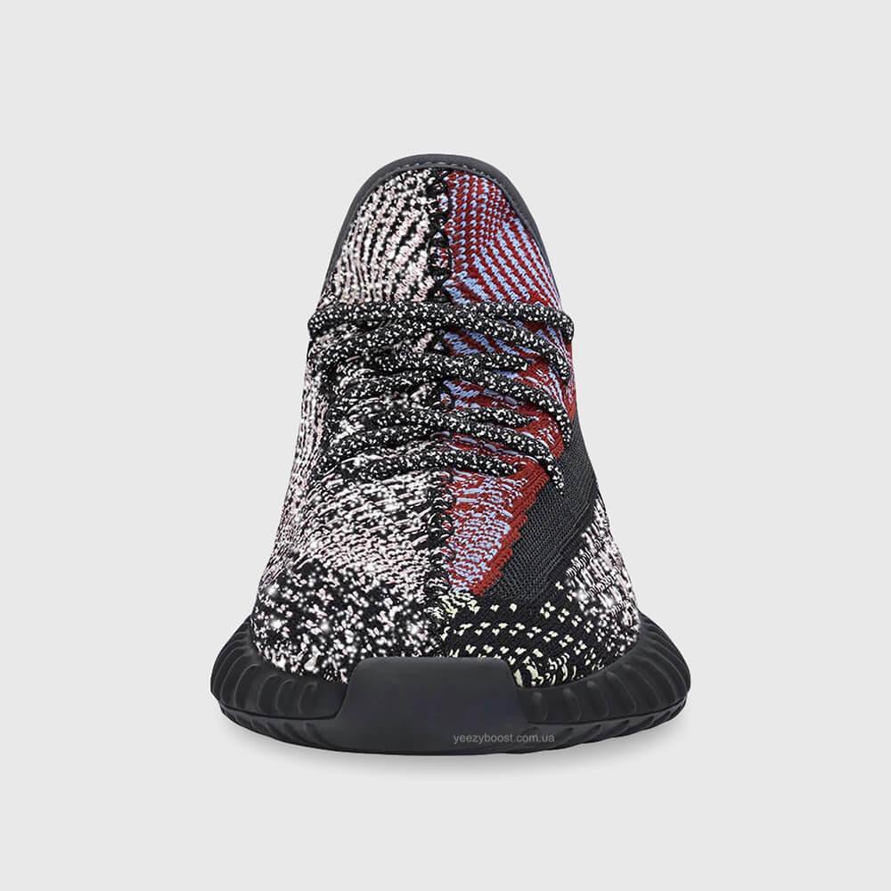 adidas-yeezy-boost-350-v2-yecheil-reflective-3