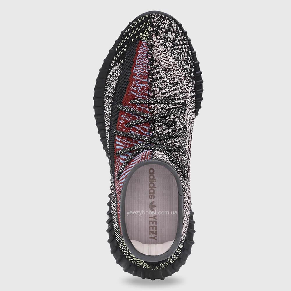 adidas-yeezy-boost-350-v2-yecheil-reflective-4