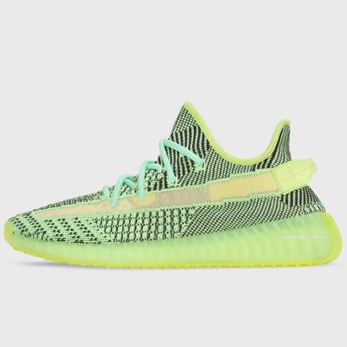 adidas-yeezy-boost-350-v2-yeezreel-1