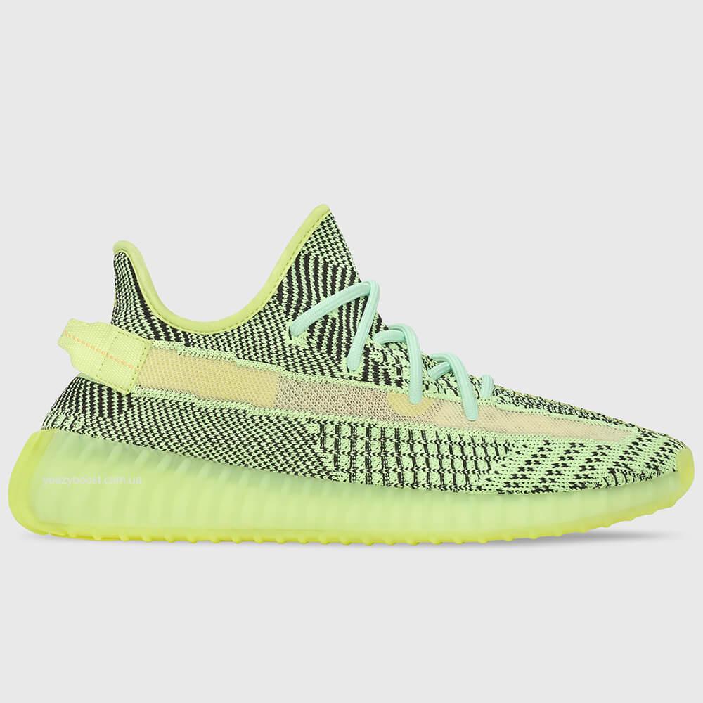 adidas-yeezy-boost-350-v2-yeezreel-2