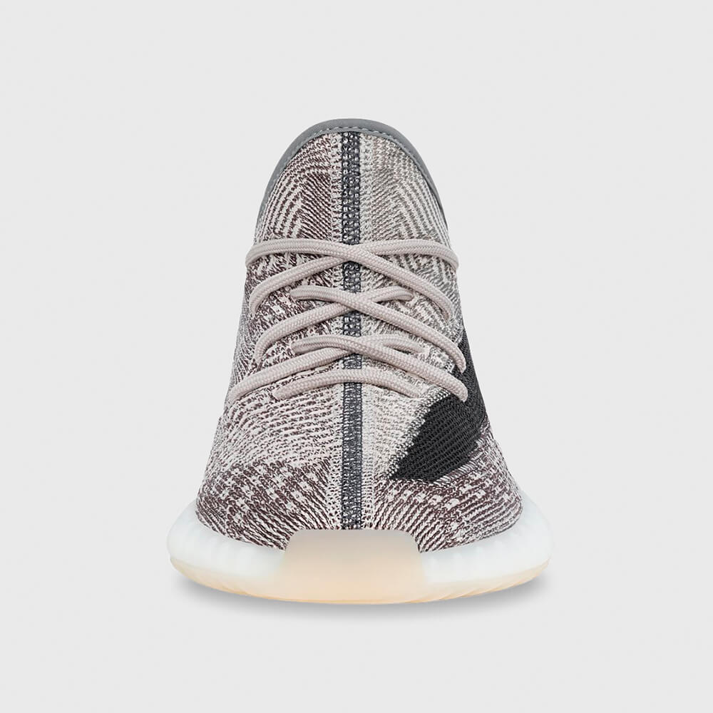 adidas-yeezy-boost-350-v2-zyon-3
