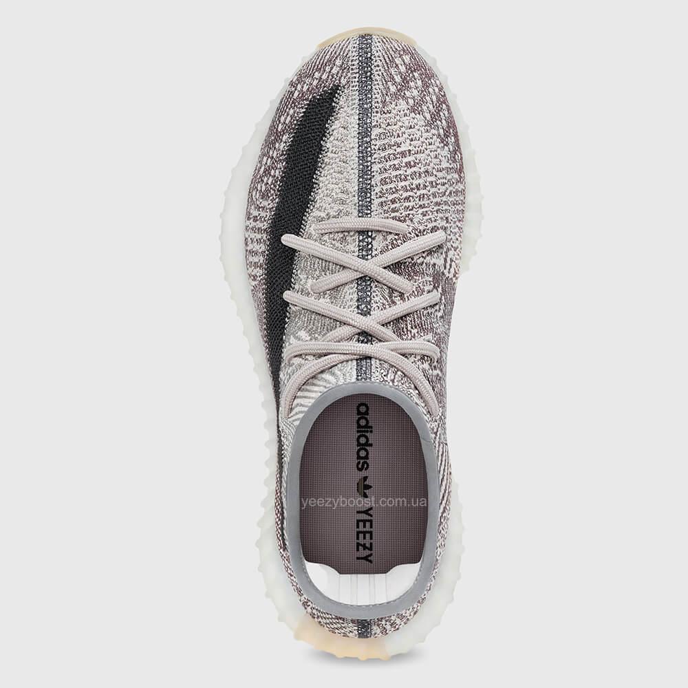 adidas-yeezy-boost-350-v2-zyon-4