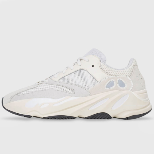 adidas-yeezy-boost-700-analog-2