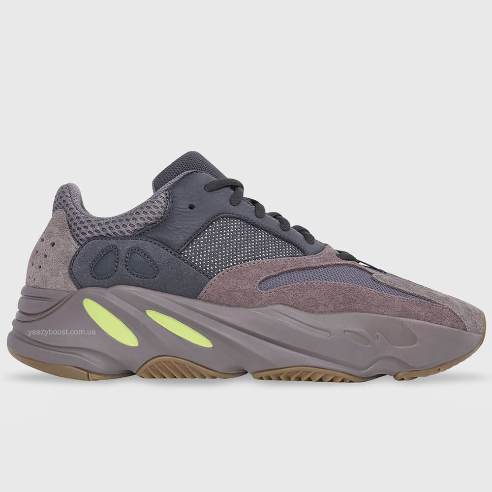adidas-yeezy-boost-700-mauve-1