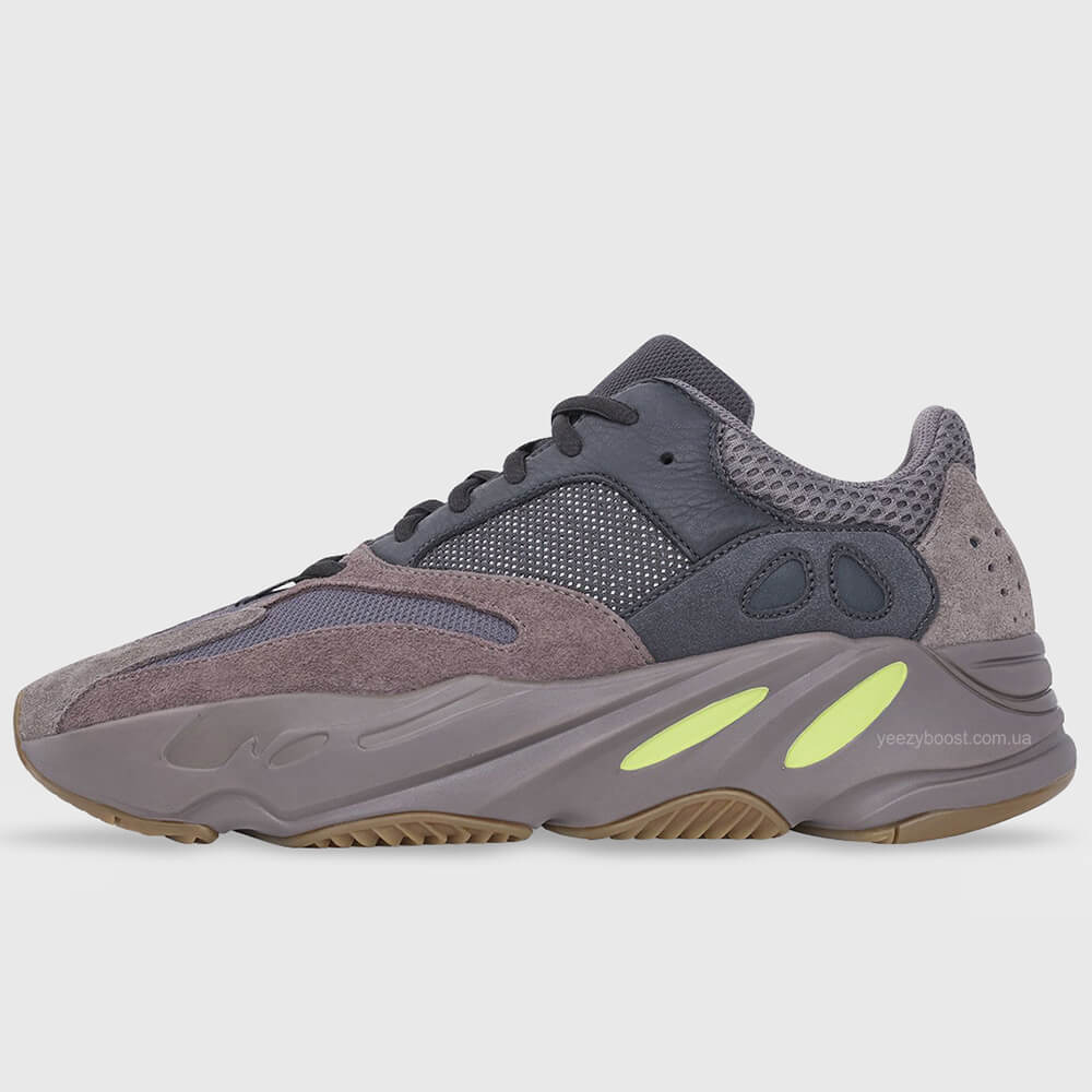 adidas-yeezy-boost-700-mauve-2