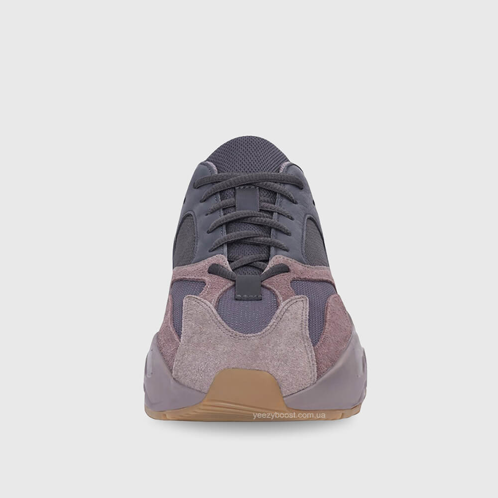 adidas-yeezy-boost-700-mauve-3