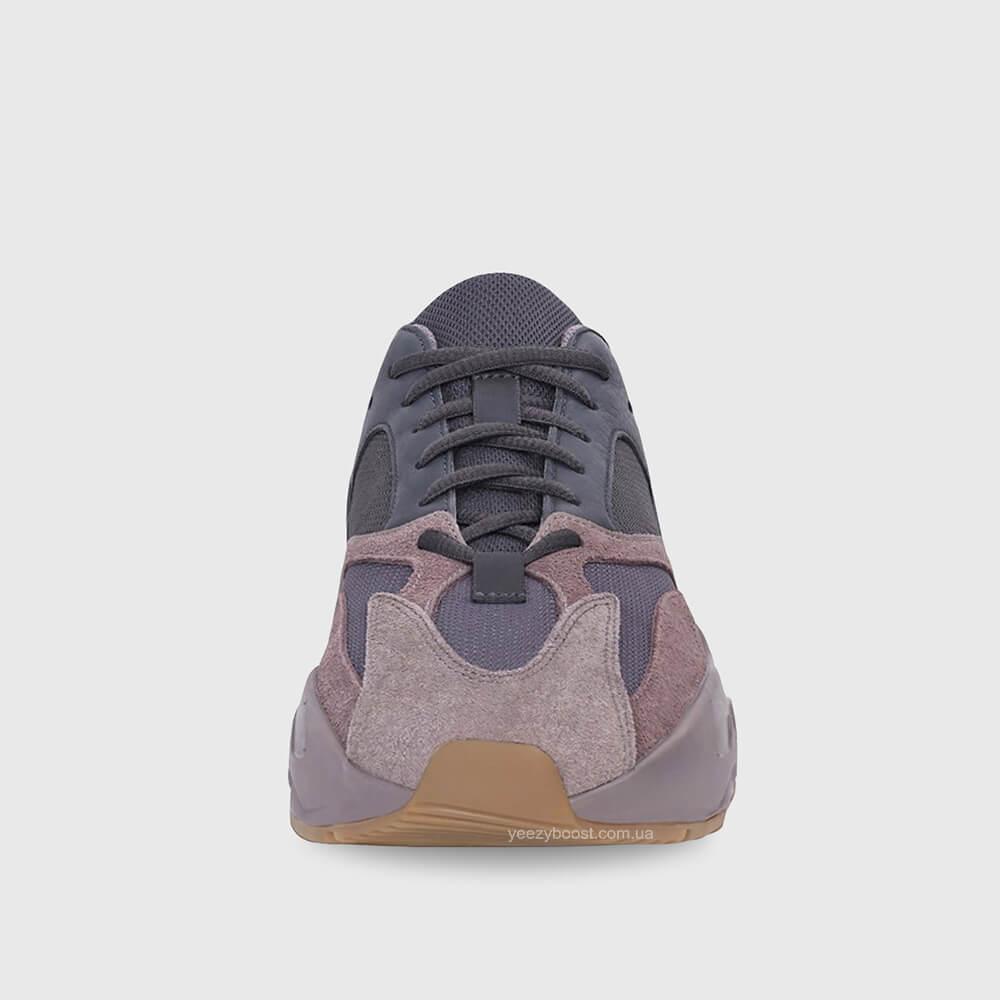 adidas-yeezy-boost-700-mauve-3