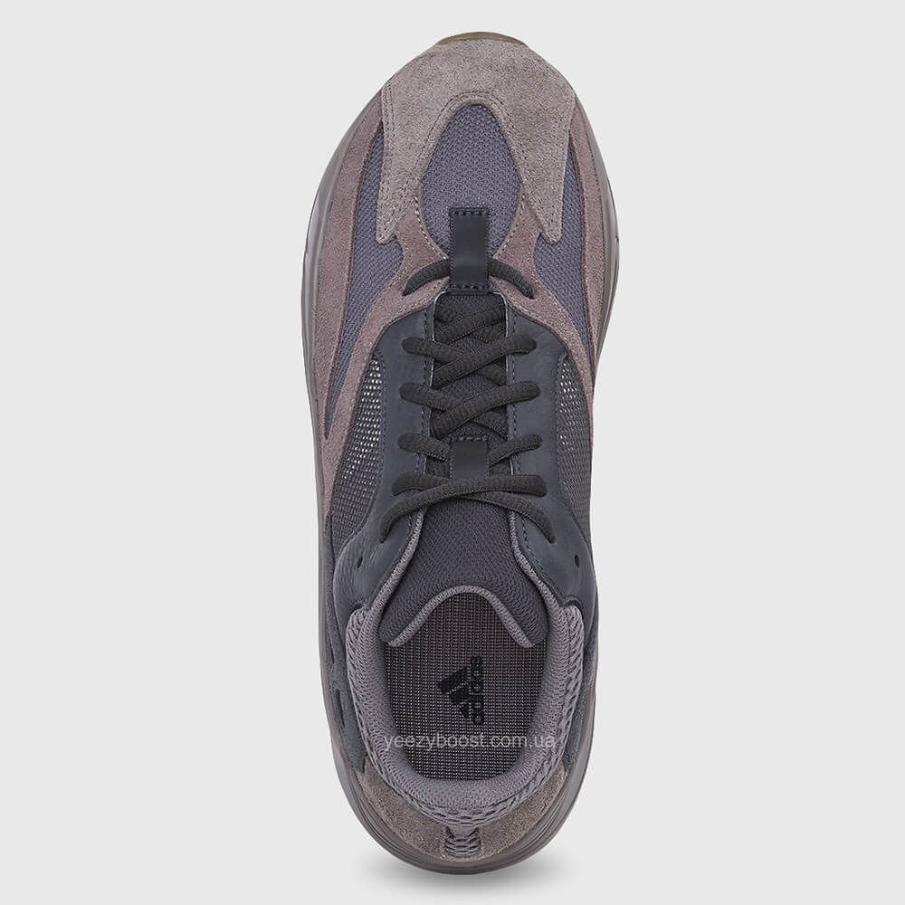adidas-yeezy-boost-700-mauve-4