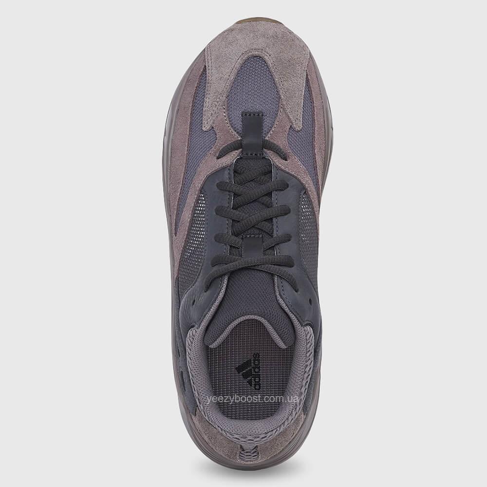 adidas-yeezy-boost-700-mauve-4