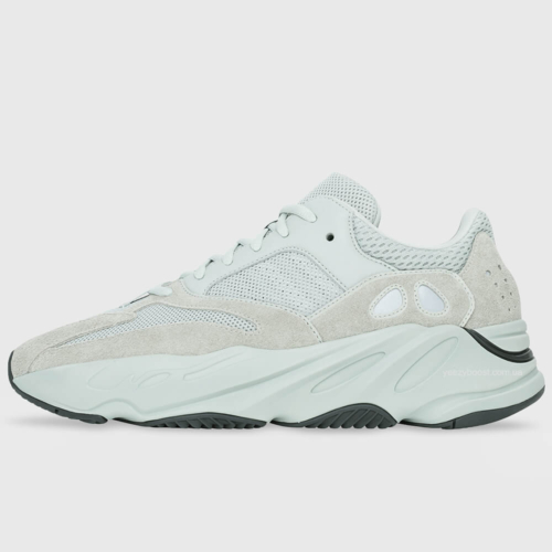 adidas-yeezy-boost-700-salt-2