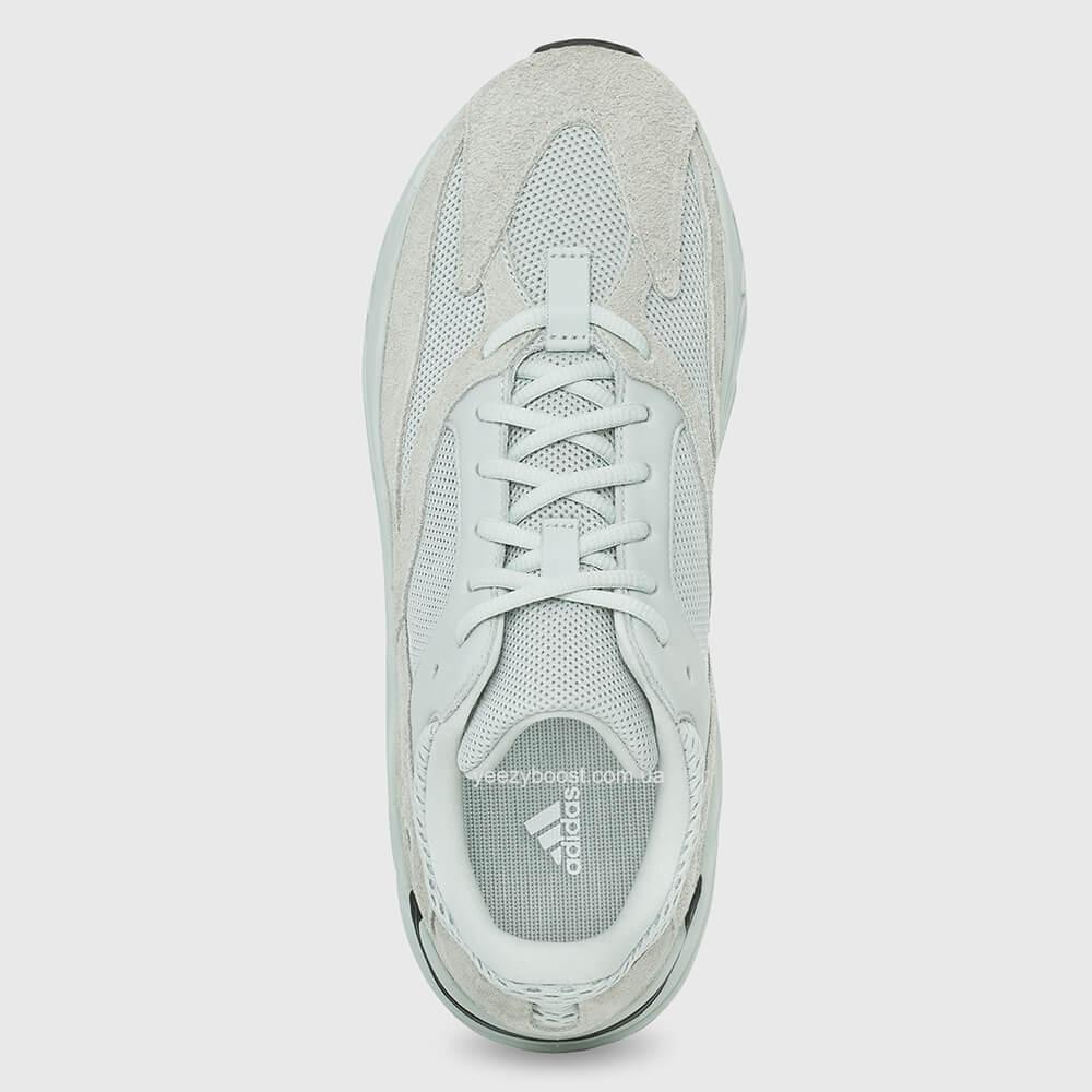 adidas-yeezy-boost-700-salt-4
