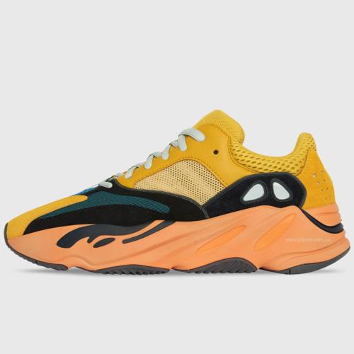adidas-yeezy-boost-700-sun-1