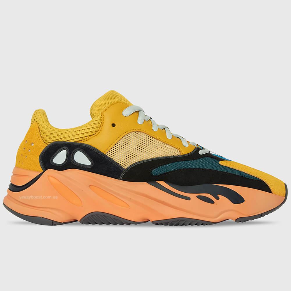 adidas-yeezy-boost-700-sun-2