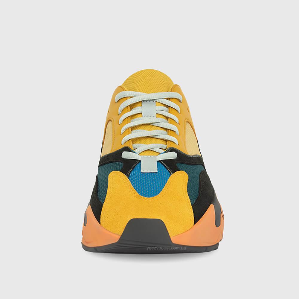 adidas-yeezy-boost-700-sun-3