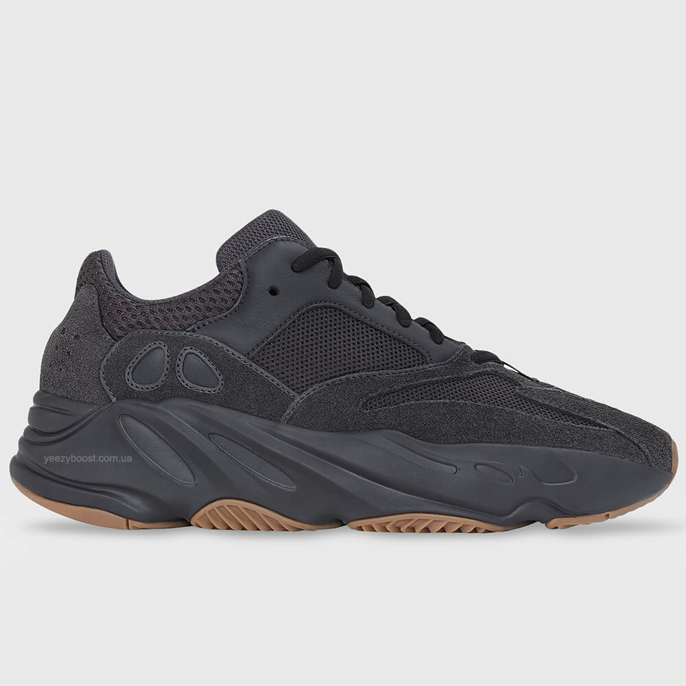 adidas-yeezy-boost-700-utility-black-1
