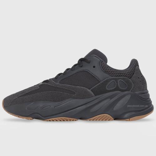 adidas-yeezy-boost-700-utility-black-2