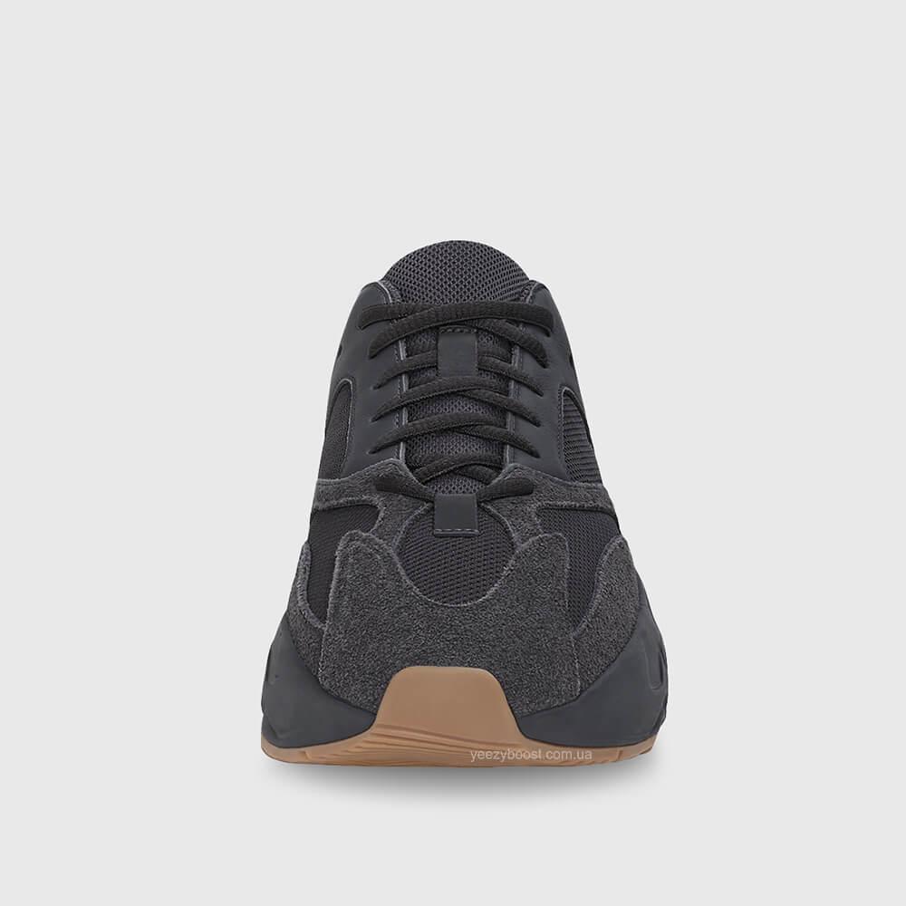 adidas-yeezy-boost-700-utility-black-3