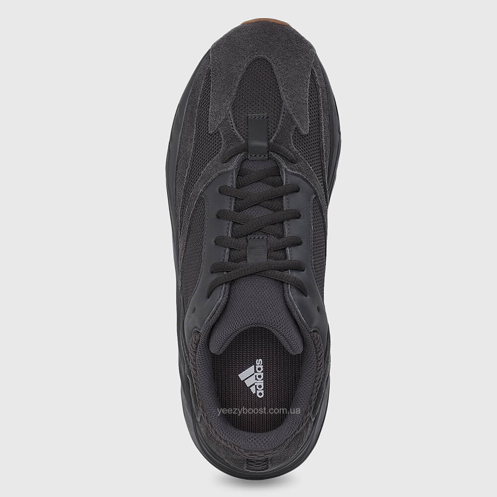 adidas-yeezy-boost-700-utility-black-4