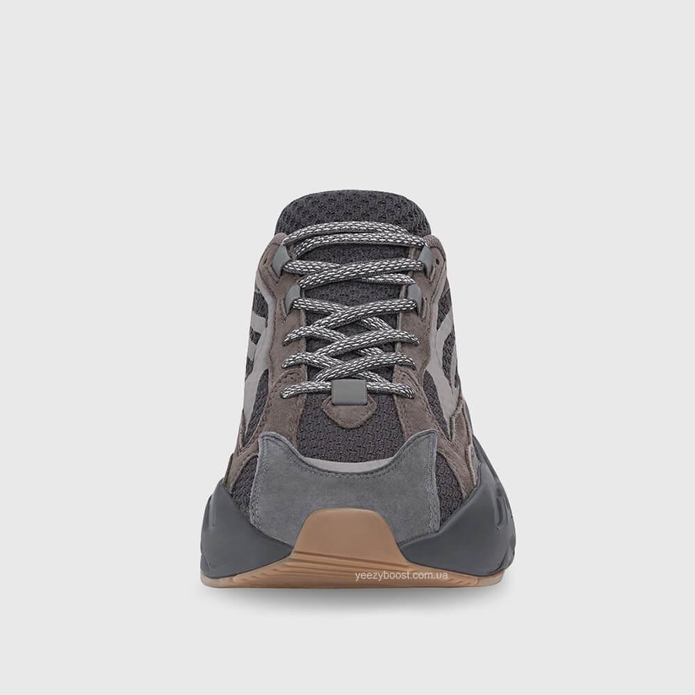adidas-yeezy-boost-700-v2-geode-3