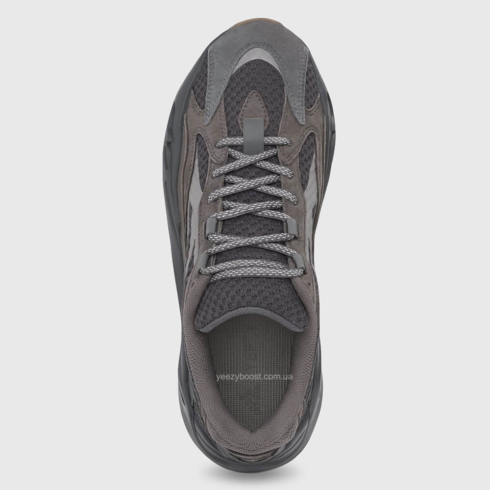 adidas-yeezy-boost-700-v2-geode-4