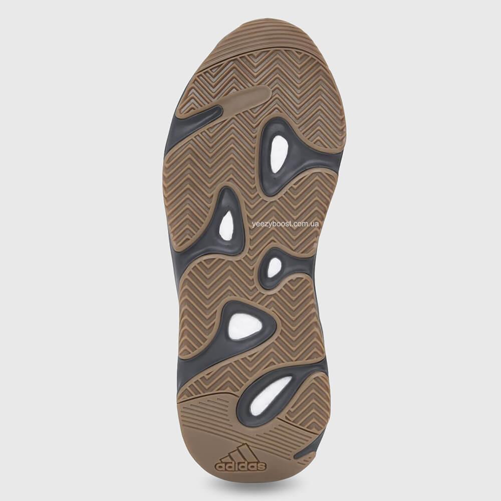 adidas-yeezy-boost-700-v2-geode-5