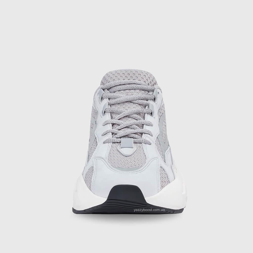 adidas-yeezy-boost-700-v2-static-3