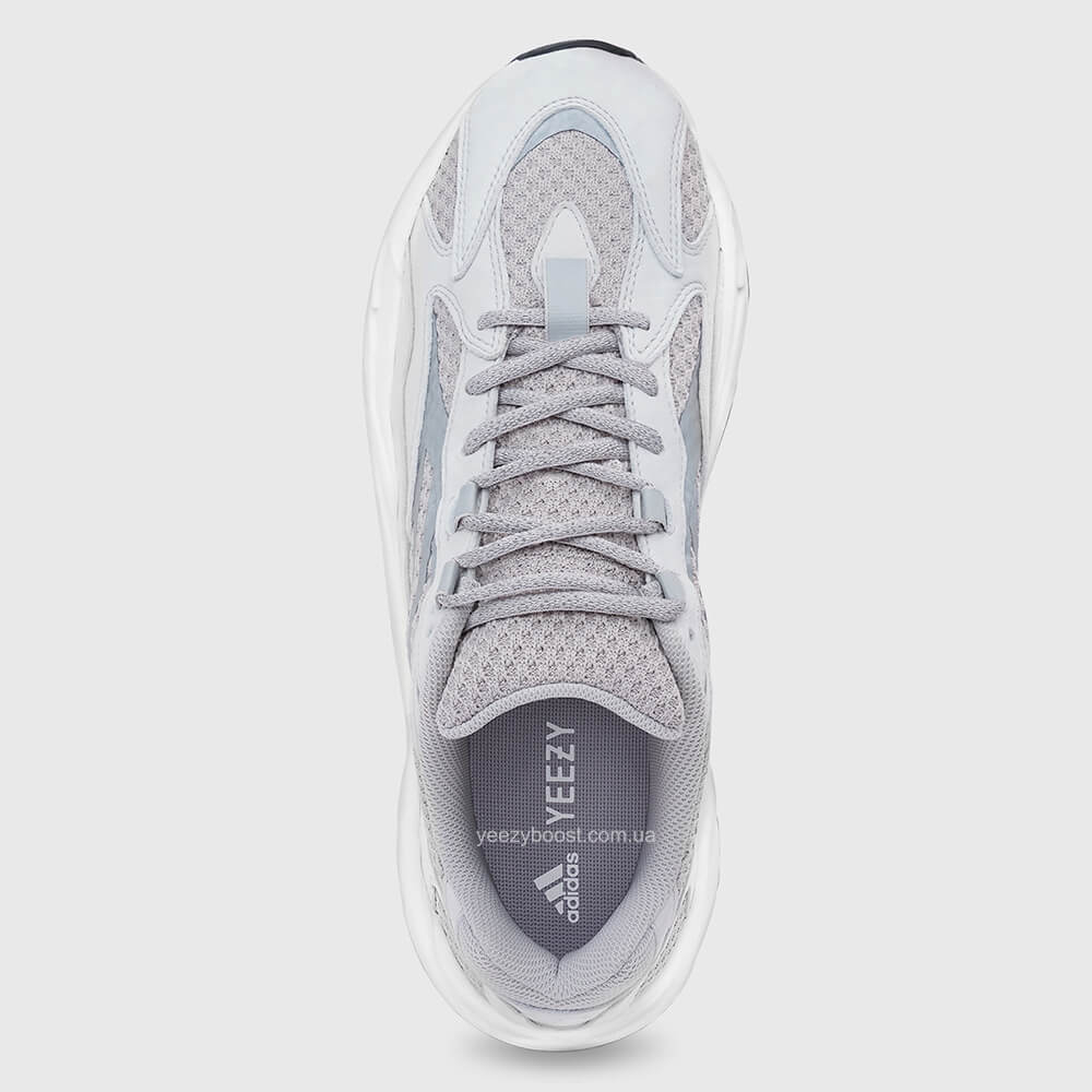 adidas-yeezy-boost-700-v2-static-4