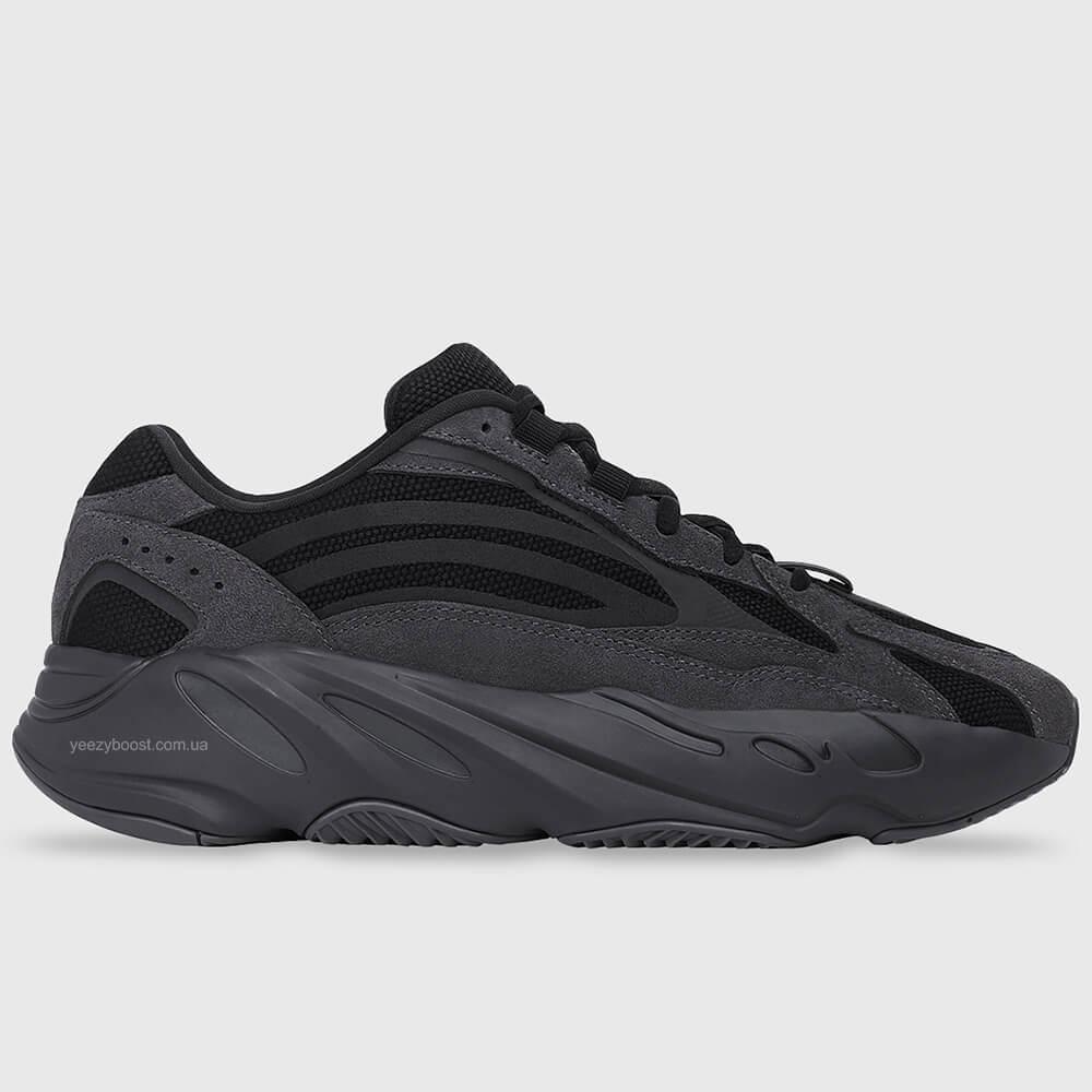 adidas-yeezy-boost-700-v2-vanta-1